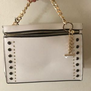 Express bag. Accepting offers on all items